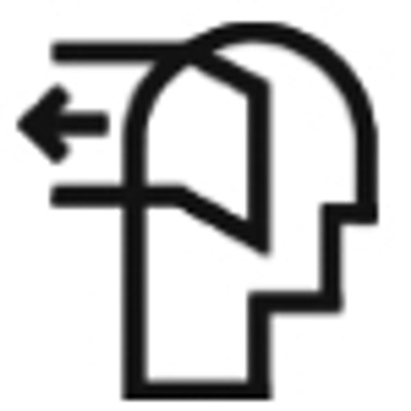 Psychology icon 75-75px