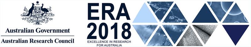 ERA logo 2018