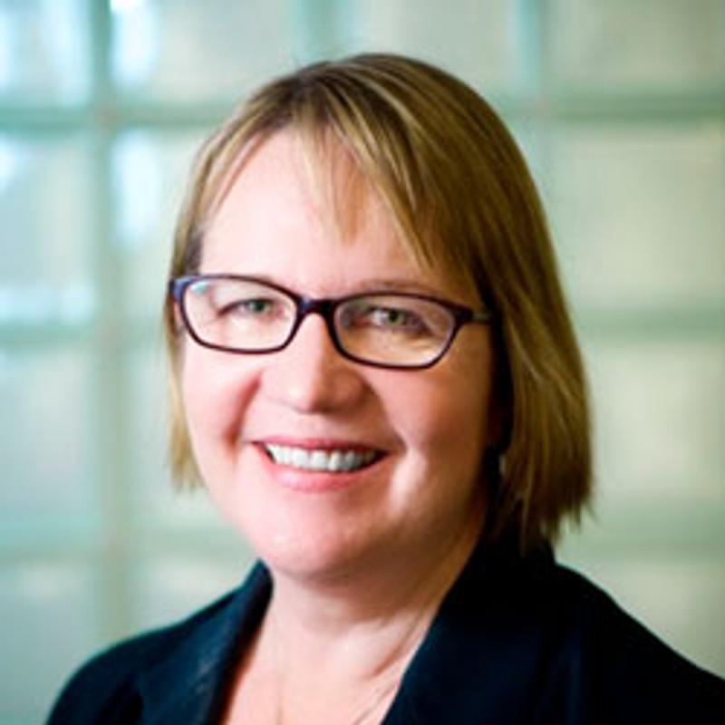 Cathy Lembke