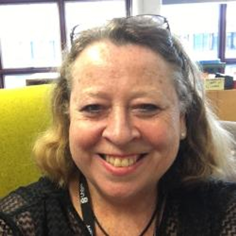 Kim Snepvangers profile image