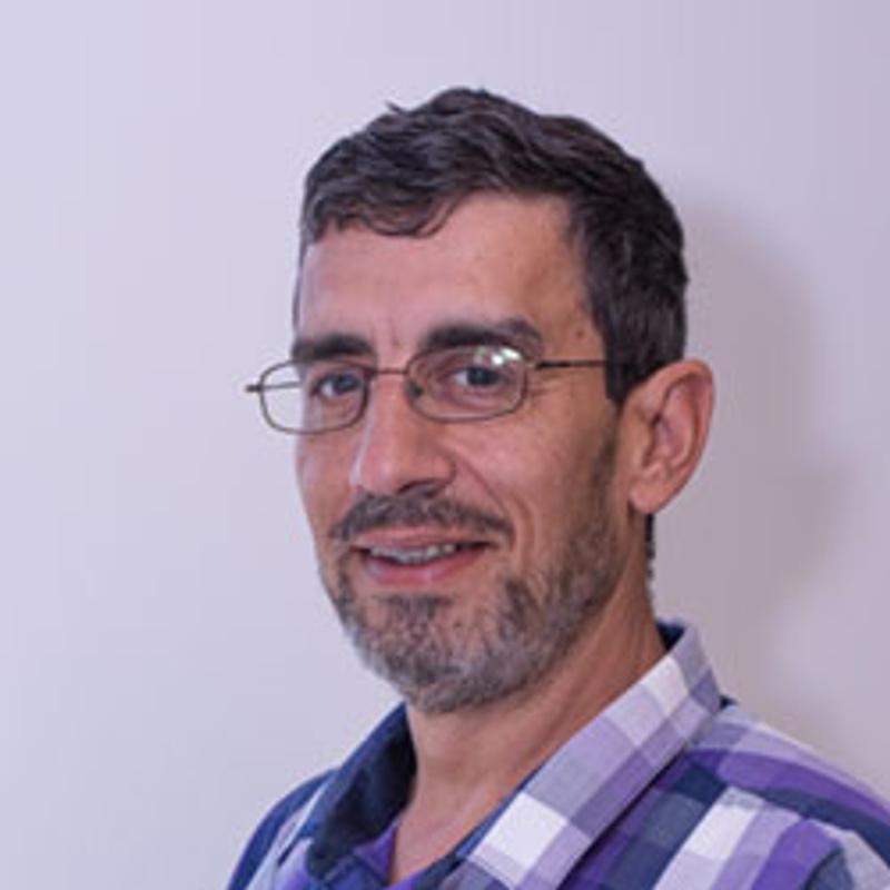 Dr Christos Markopoulos