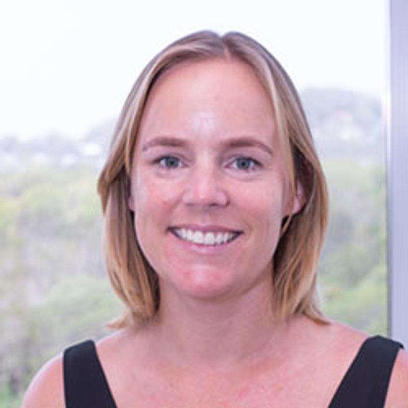 Megan Pedler