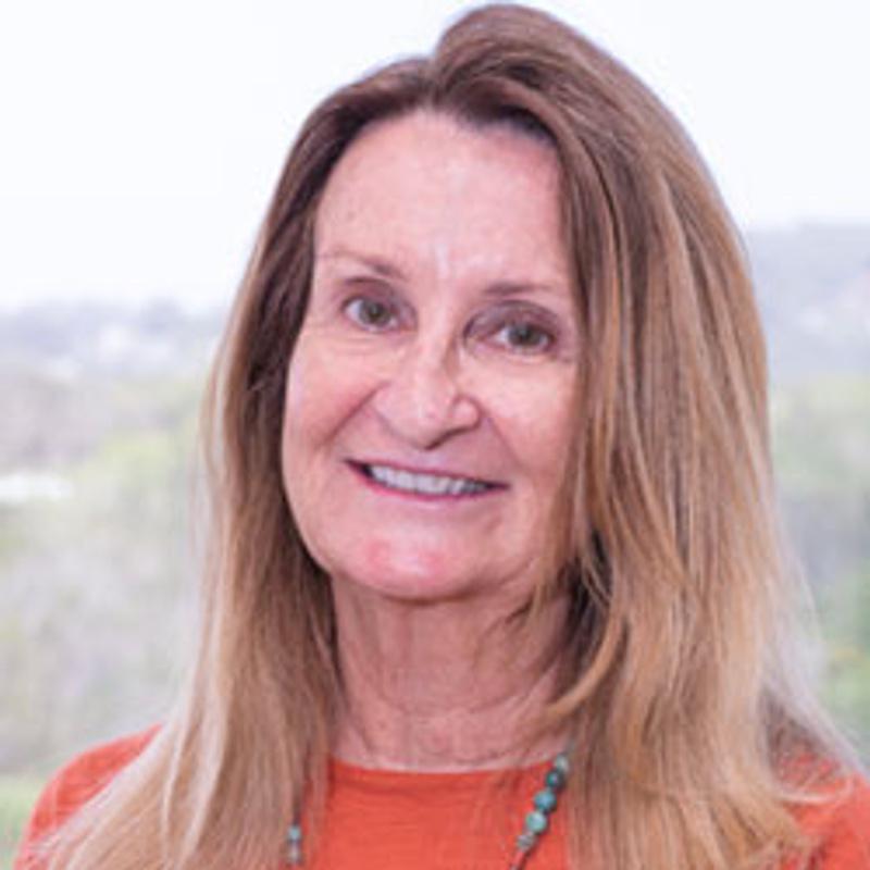 Dr Angela Turner