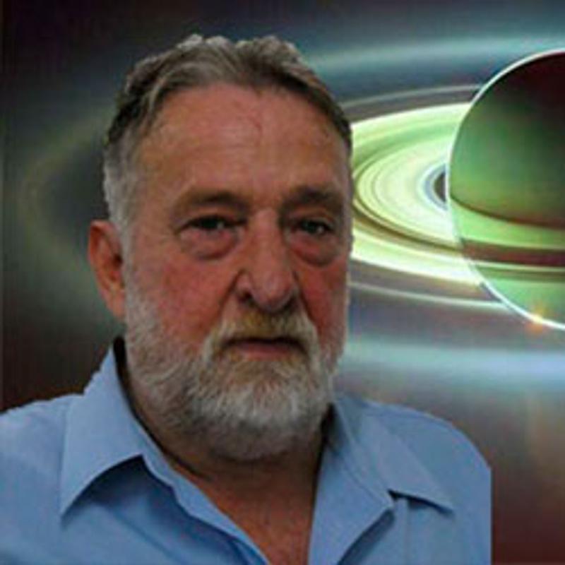 Dr Graeme Palmer