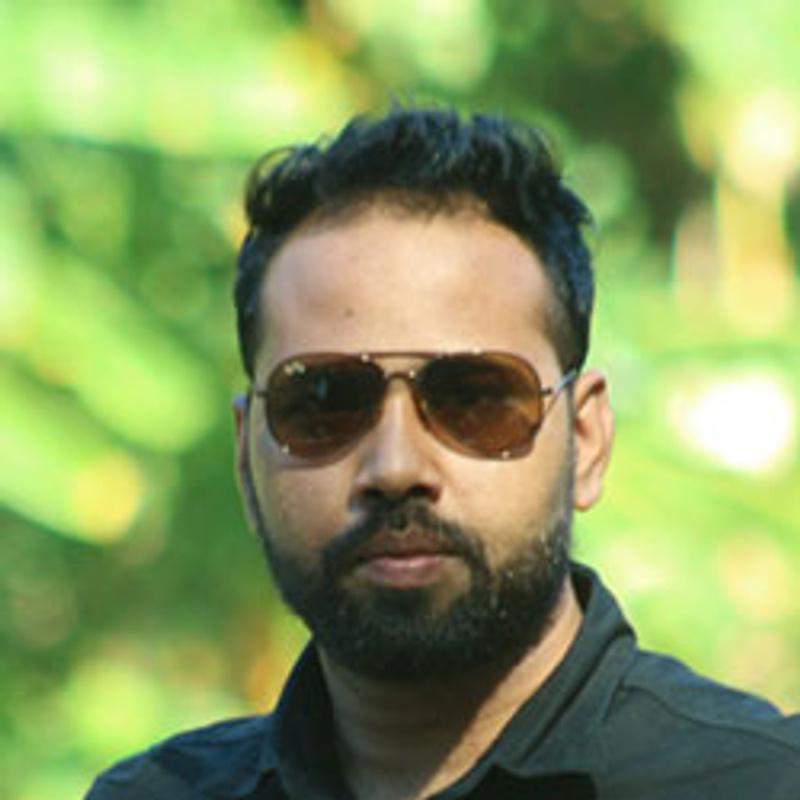 Tagor Hossain
