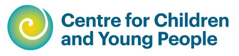 CCYP-logo-640-150-24kb