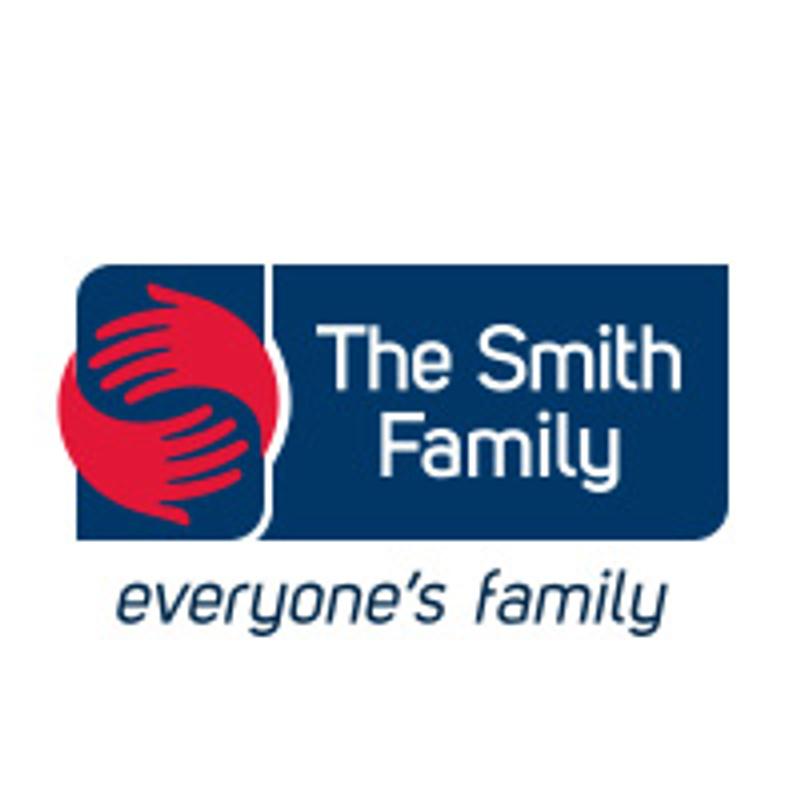 Smith Family Logo