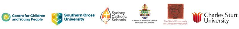 mediation partner logos