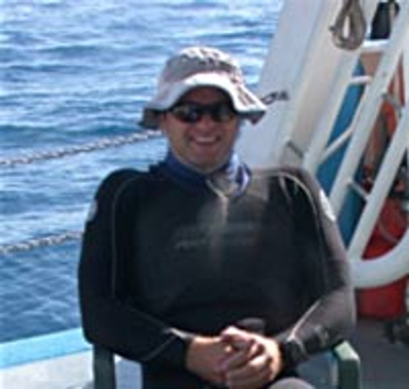 Dr Steve Whalan