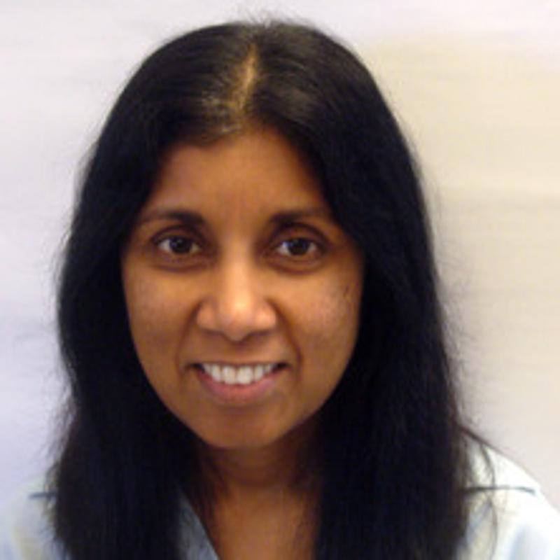 Amitha Hewavitharana