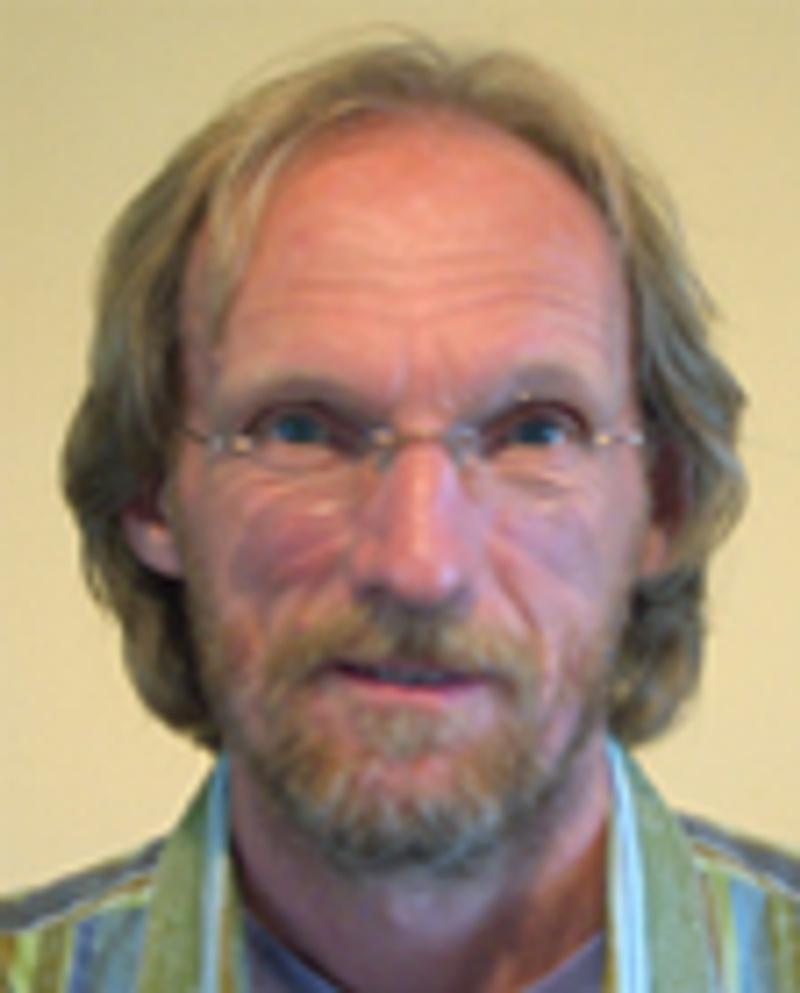 William Eickhoff